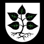 Wappen der Gemeinde Loerzweiler