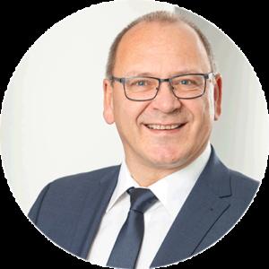 Ortsbürgermeister_Steffan-Haub