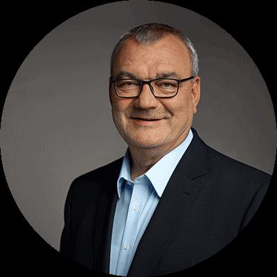 Dietmar-Muscheid 1Beigeortneter