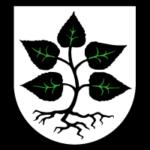 Logo_Loerzweiler_Kalender