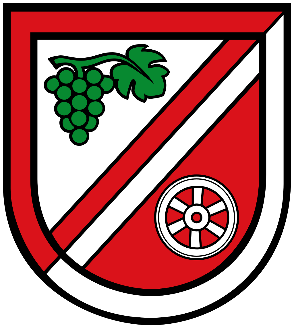 VG_Bodenheim