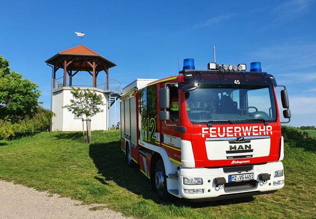 Veranstaltung_Turm