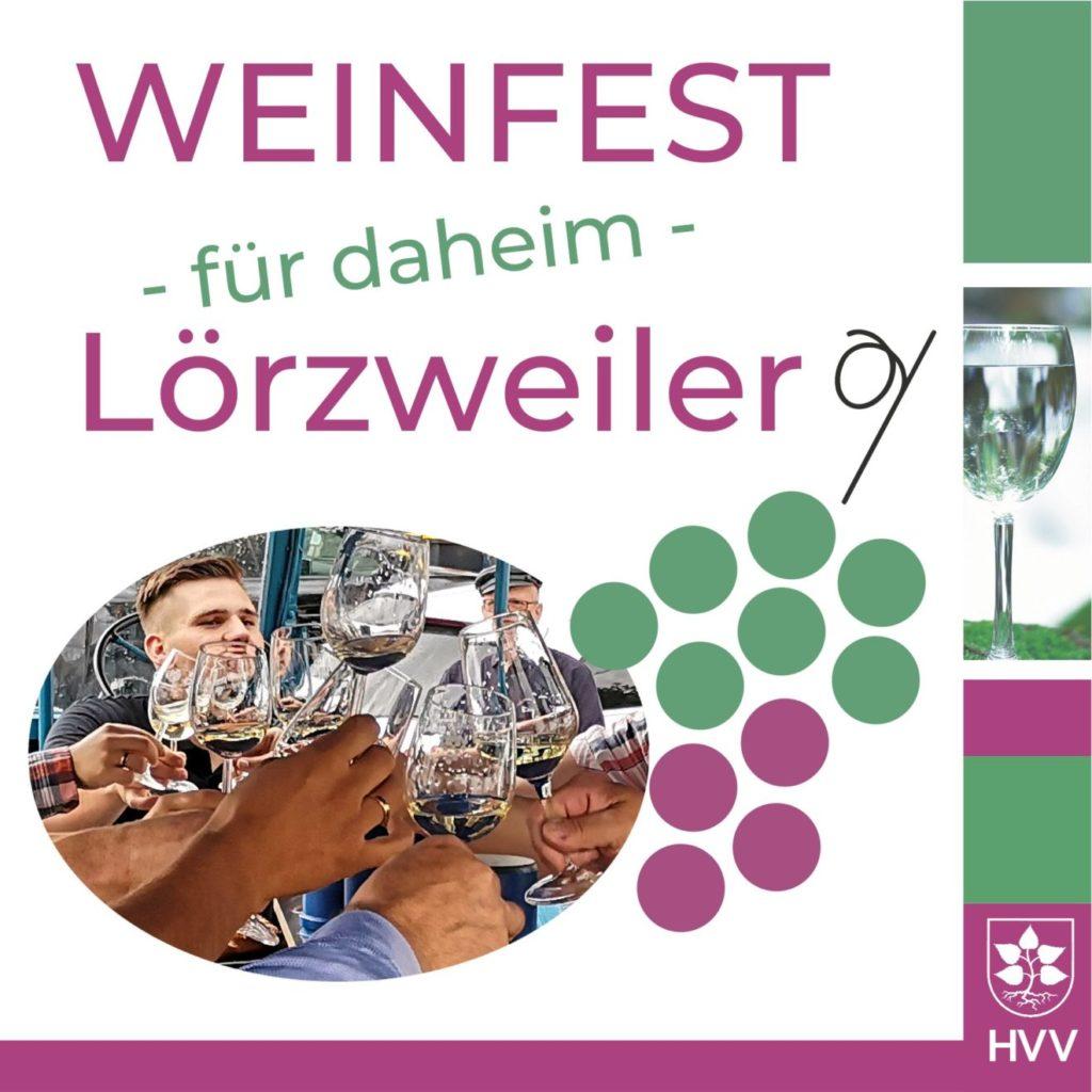Weinfest_für_daheim