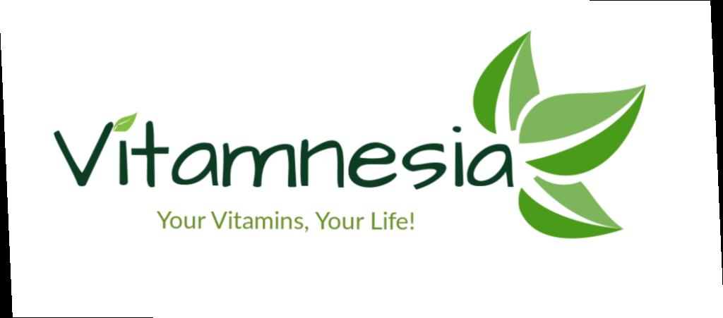 Vitamnesia