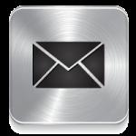 Logo-Universal